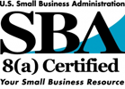 mpservices-sba-8a-certification