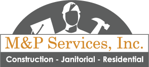 M&P Services, Inc